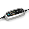 CTEK MXS 5 Test & Charge intelligens akkumulátor töltő
