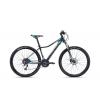 """CTM Charisma 4.0 női MTB 27,5"""" kerékpár 2019"""