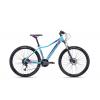 """CTM Charisma 5.0 női MTB 27,5"""" kerékpár 2019"""