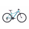 """CTM Christine 1.0 női MTB 29"""" kerékpár 2019"""