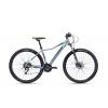 """CTM Christine 4.0 női MTB 29"""" kerékpár 2019"""