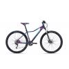 """CTM Christine 6.0 női MTB 29"""" kerékpár 2019"""