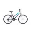 """CTM Stefi 2.0 női MTB 26"""" kerékpár 2019"""