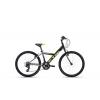 CTM Willy 1.0 gyermek kerékpár 2019