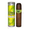 Cuba Brazil EDT 100 ml