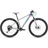 Cube Access WS C:62 SL 27.5 kerékpár 2018