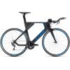 Cube Aerium Race kerékpár 2018