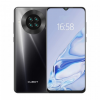 Cubot Note 20 64GB