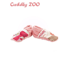 CUDDLY ZOO Mamusz Cuddly Állatkert Anya M világos piros | Piros |