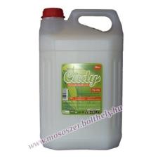 Cudy illatmentes öblítő koncentrátum 5 liter tisztító- és takarítószer, higiénia