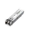 Cudy SFP modul - SM100GMA-05 - 1.25Gb/s SFP, 850nm,VCSEL, MM, 0.5km, 7.5dB