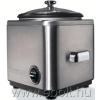 Cuisinart CRC800E Rizsfőző, 12 személyes