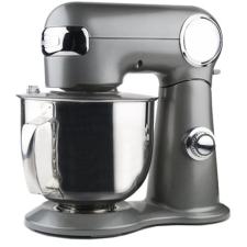 Cuisinart SM50E konyhai robotgép