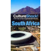 CultureShock! South Africa :
