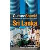 CultureShock! Sri Lanka :