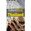 CultureShock! Thailand :