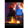 CURE - Trilogy Live In Berlin /blu-ray/ BRD