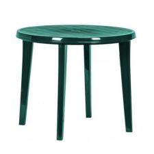 CURVER Lisa műanyag kerti asztal kerti bútor