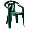 CURVER 'Mallorca műanyag kerti szék'