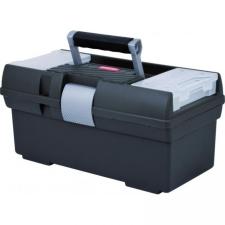 CURVER Premium M szerszámosláda papírárú, csomagoló és tárolóeszköz