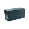 CURVER Sherwood Storage Box tároló, grafit színben