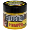 cxp silicorn neon sárga - ananász