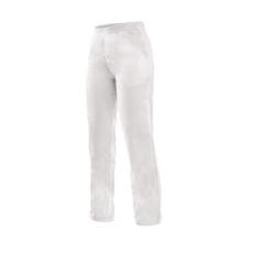 CXS Darja I női nadrág, fehér, méret: 46
