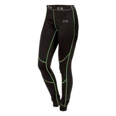 CXS Női termo alsónadrág hosszú nadrággal, méret: XL%