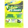 Cyber Clean Cyber ??Clean Tasak 75 g