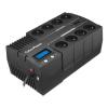 CyberPower UPS CyberPower BR1000ELCD-FR (1000VA/600W)