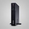 CyberPower UPS PR1500ERTXL2U (10xIEC C13) 1500VA 1500W 230V RACK szünetmentes tápegység + USB LINE-INTERACTIVE