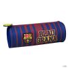CYP BRANDS tolltartó FC Barcelona gyerek