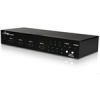 CYP EUROPE EL-81 HDMI 8x1 switch