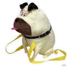 CYP IMPORTS hátizsák bábu Mascotas Pets Mel gyerek