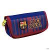 CYP IMPORTS tolltartó FC Barcelona solapa gyerek