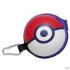CYP IMPORTS tolltartó Pokeball Pokemon Pikachu összecsukható gyerek