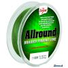 CZ Allround fonott zsinór, 0,22mm, 20,92kg, 110m