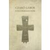 Czakó Gábor Nyelvédesanyánk - Czakó Gábor