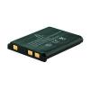 D032-05-8023 Akkumulátor 700 mAh