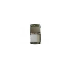 D840 középrész (hátlap) ezüst tok és táska