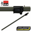 D.A.M D.A.M MAD BANK STICK SOFTTOUCH 120CM
