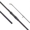 D.A.M. D.A.M MAD N-BR 13 3,90M 3,75LBS
