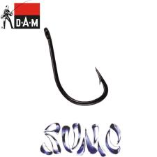 D.A.M SUMO METHOD HOOKS - THE RAZOR horog