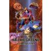 D. D. Everest Archie Greene és a mágus titka