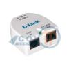 D-Link 1-Port Gigabit PoE Injector