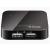 D-Link 4-Port USB 2.0 Hub (DUB-H4/E)
