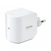 D-Link DCH-M225 Home Music Everywhere (DCH-M225)