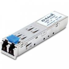 D-Link DEM-310GT egyéb hálózati eszköz