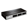 D-Link DES-1024D 24-port switch