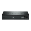 D-Link DGS-1210-10 Gigabit Smart+ Managed Switches